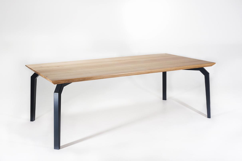 Bespoke furniture design, Cornwall